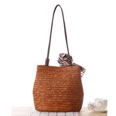 Fashionable/Braided Shoulder Bags/Beach Bags