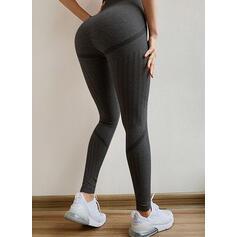 Sports Leggings
