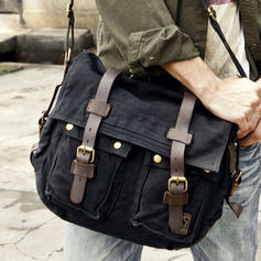Multi-functional/Travel/Super Convenient Shoulder Bags
