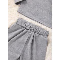 Inmprimé Tenue Familiale Assortie Pyjamas