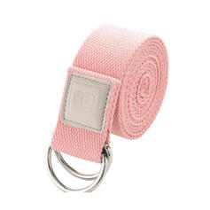 Solid Color Sports Tools Fitness Resistance Bands