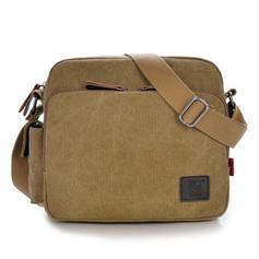 Fashionable Canvas Crossbody Bags/Shoulder Bags