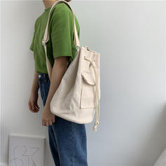 Unique Canvas Backpacks