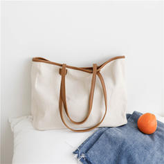 Unique Canvas Tote Bags/Shoulder Bags