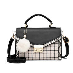 Elegant/Charming/Classical Crossbody Bags/Shoulder Bags