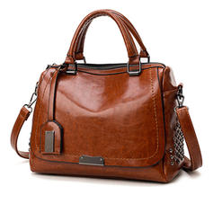 Elegant Satchel/Shoulder Bags/Boston Bags