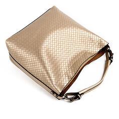 Tote Bags/Shoulder Bags