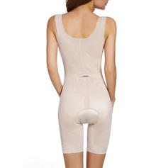 Polyester Blonder Shapewear