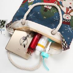 Unique/Attrayant/Noël Sacs fourre-tout/Sac en bandoulière