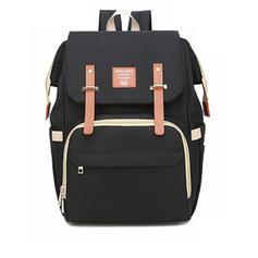 Multi-functional/Super Convenient/Mom's Bag Backpacks