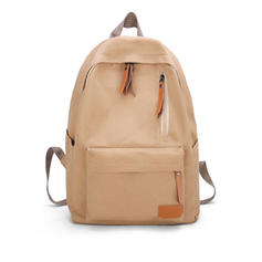 Fashionable/Pretty Backpacks