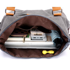 подорожі/Простий/Сумка мами Сумки/Плечові сумки/Мішки Hobo