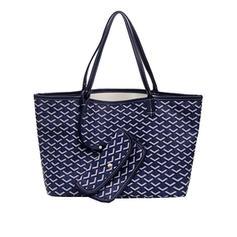 Elegant/Pretty/Attractive/Simple Tote Bags/Shoulder Bags