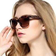 UV400 Estilo clásico Moda Gafas de sol