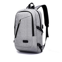 Multi-functional Satchel/Backpacks