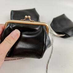 Charming/Classical/Vintga/Small/Simple Shoulder Bags/Wallets & Wristlets/Bucket Bags