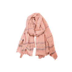 Retro/Vintage Light Weight/fashion Scarf