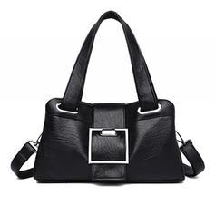Unique/Charming/Fashionable Satchel/Shoulder Bags