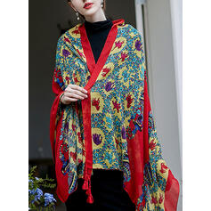 Country Style attractive Scarf