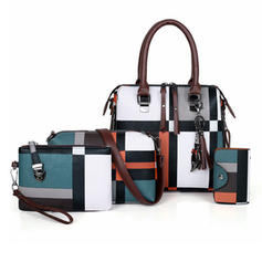 Fashionable/Multi-functional/Simple/Super Convenient Tote Bags/Crossbody Bags/Bag Sets