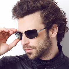 UV400 Stile classico Occhiali da sole