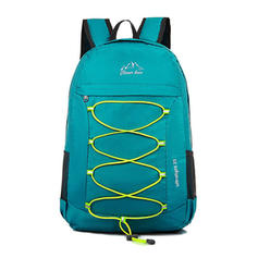 Fashionable/Solid Color Backpacks