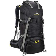 Multifuncional mochilas/Saco de armazenamento