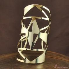 Schöne Modisch Exotisch Legierung Unisex Armbänder