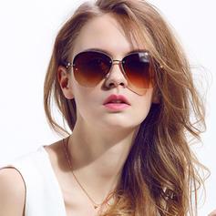 UV400 Klasyczny okulary przeciwsloneczne