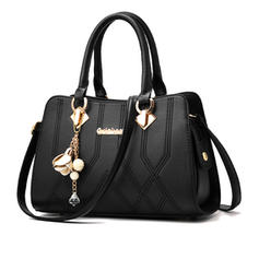 Fashionable/Mom's Bag Satchel/Shoulder Bags