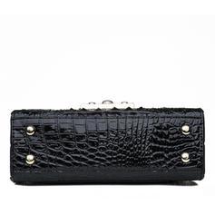 Elegant/Fashionable/Refined Crossbody Bags