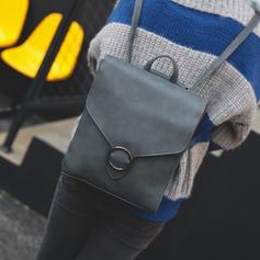 багатофункціональний/подорожі рюкзаки