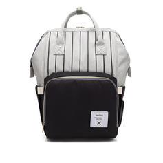Çok fonksiyonlu/Süper Uygun/Annemin çantası Oxford Sırt