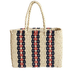 Fashionable Beach Bags/Bucket Bags