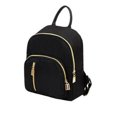 Fashionable/Pretty/Simple Satchel/Backpacks
