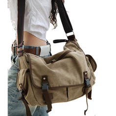 Fashionable/Solid Color/Super Convenient Crossbody Bags/Shoulder Bags