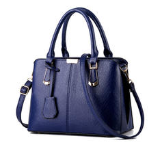 Fashionable/Attractive Satchel/Shoulder Bags