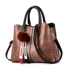 Elegant/Charming/Classical Tote Bags/Shoulder Bags
