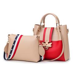 Special PU Bag Sets