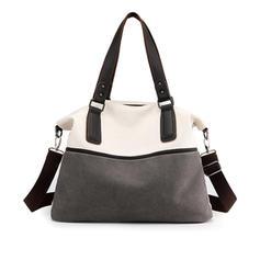 Splice Color/Multi-functional/Travel Shoulder Bags/Hobo Bags/Storage Bag