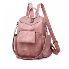 Elegant/Attractive Shoulder Bags/Backpacks