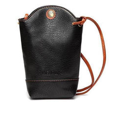 Fashionable/Pretty/Small Crossbody Bags