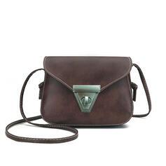 Classical/Vintga/Bohemian Style/Super Convenient Satchel/Crossbody Bags/Shoulder Bags/Boston Bags/Bucket Bags