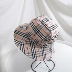 Kønsrelaterede Hotteste Bomuld Strand / Sun Hatte/Bucket Hat
