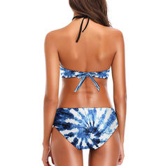 Low Waist Halter Sexy Cute Bikinis Swimsuits