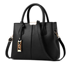 Elegant/Pretty Tote Bags/Crossbody Bags/Shoulder Bags