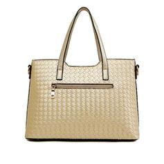 Unique/Fashionable Shoulder Bags/Bag Sets/Wallets & Wristlets