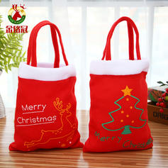 Attractive/Christmas/Gift Bags/Candy Bags Shoulder Bags/Storage Bag