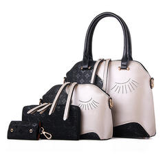 Elegant/Fashionable/Classical Tote Bags/Crossbody Bags/Bag Sets