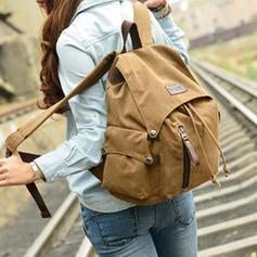 Delicate/Travel Backpacks